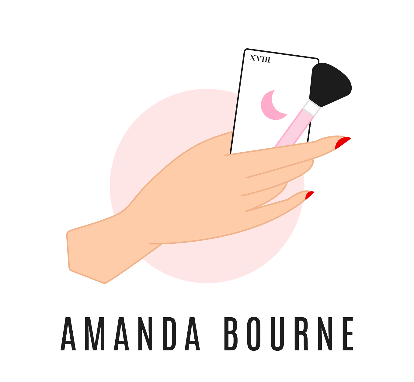 amanda bourne_R2_web copy.png