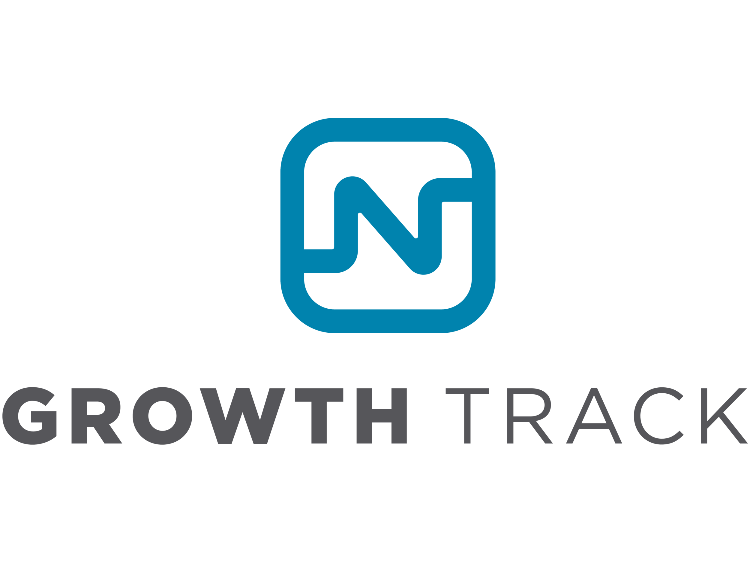 Growth Track_grey_web.png