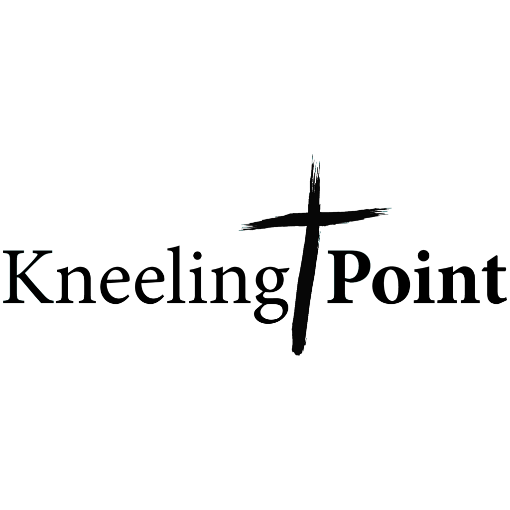 Kneeling Point Church