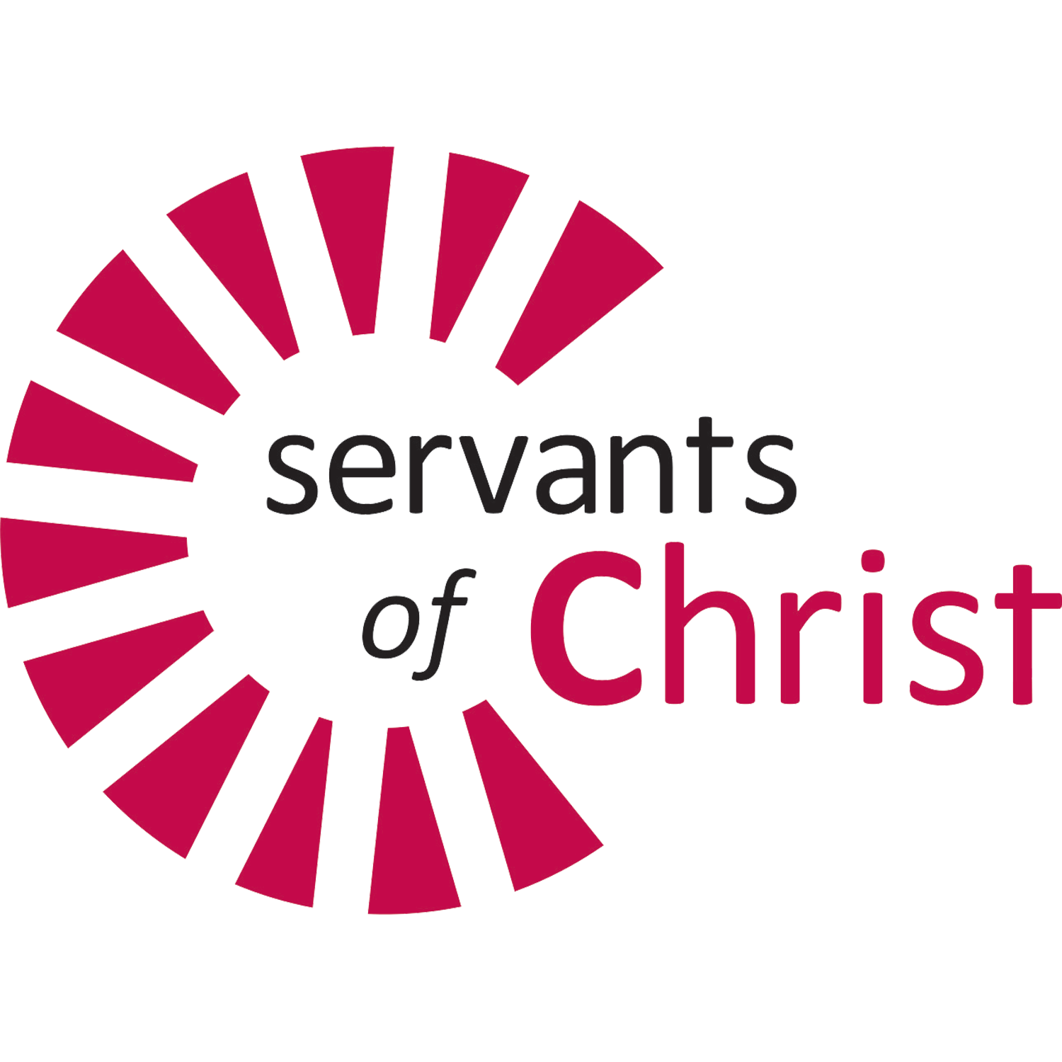 Servants of Christ