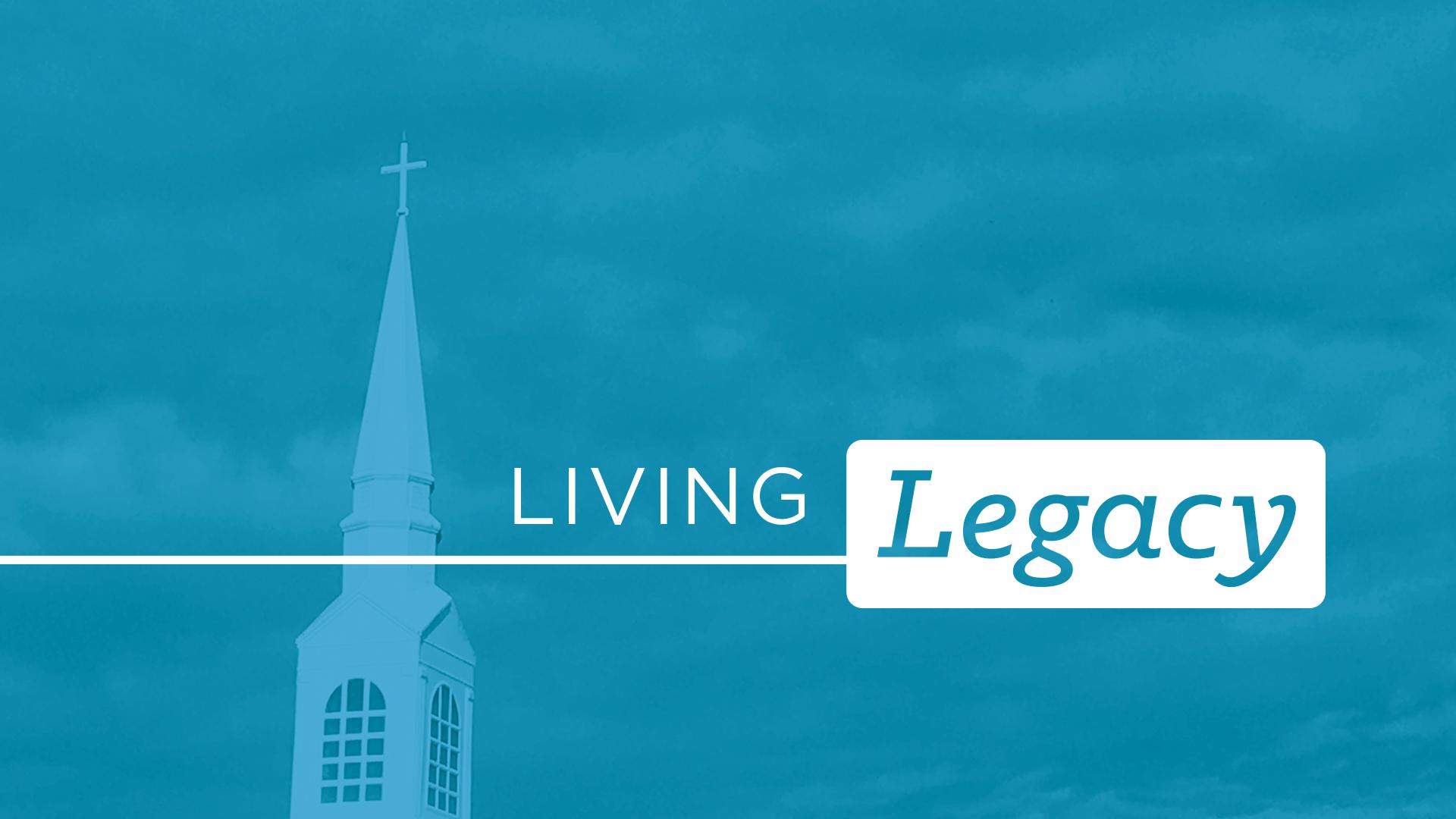 Living LEGACY_series logo.png