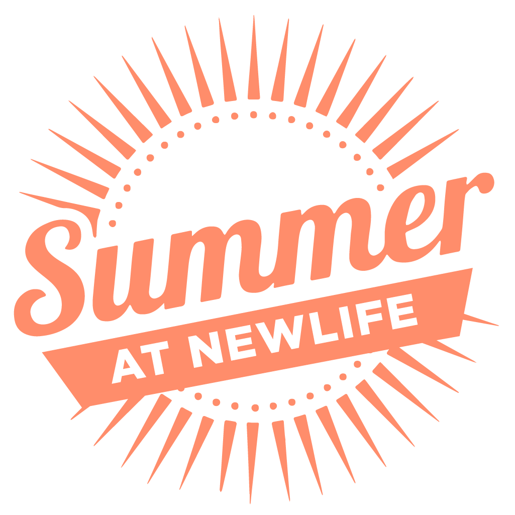Summer-NL-graphic_1024x1024-02.png