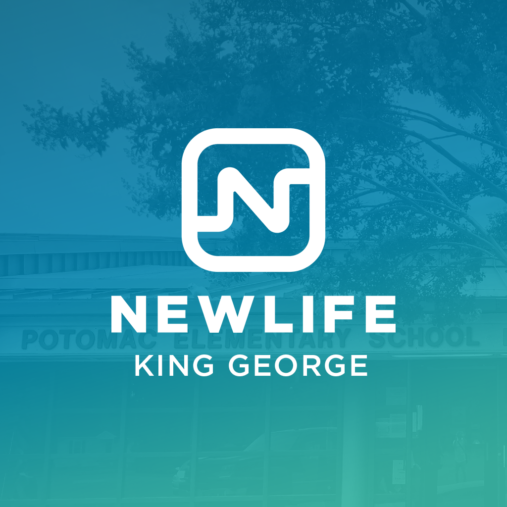 NewLife King George