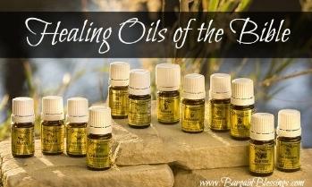 oils-of-the-bible.jpg