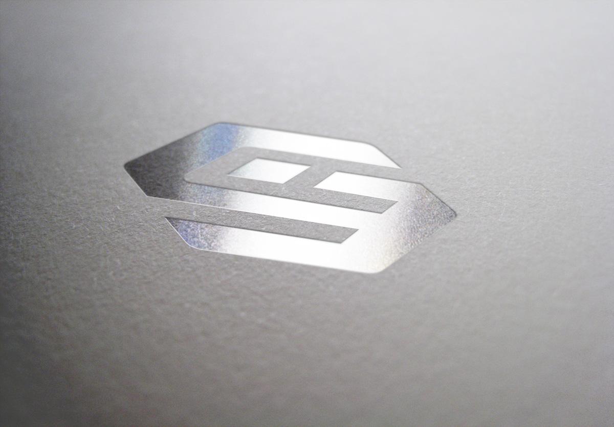 logo_mockup_04.jpg