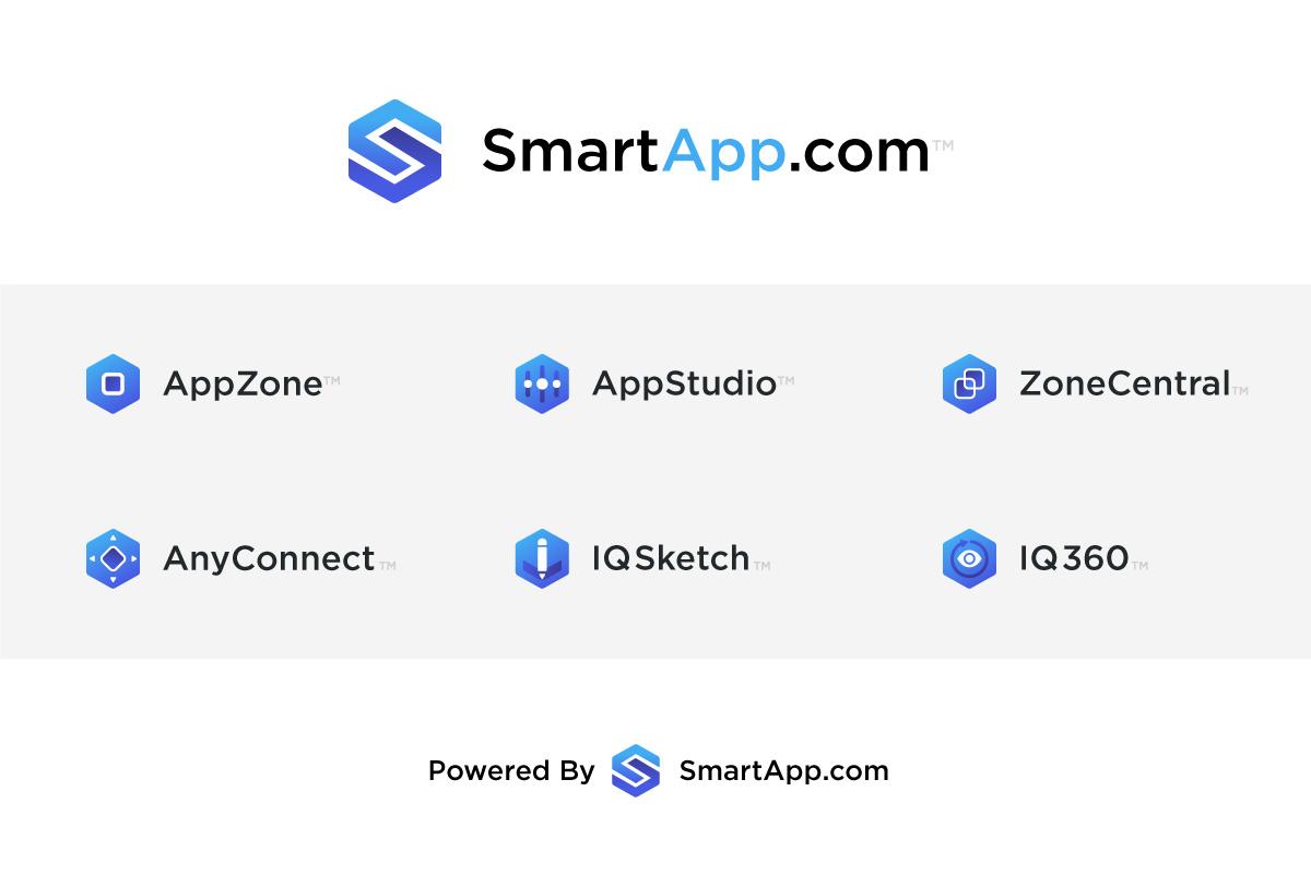 logo-options01.jpg