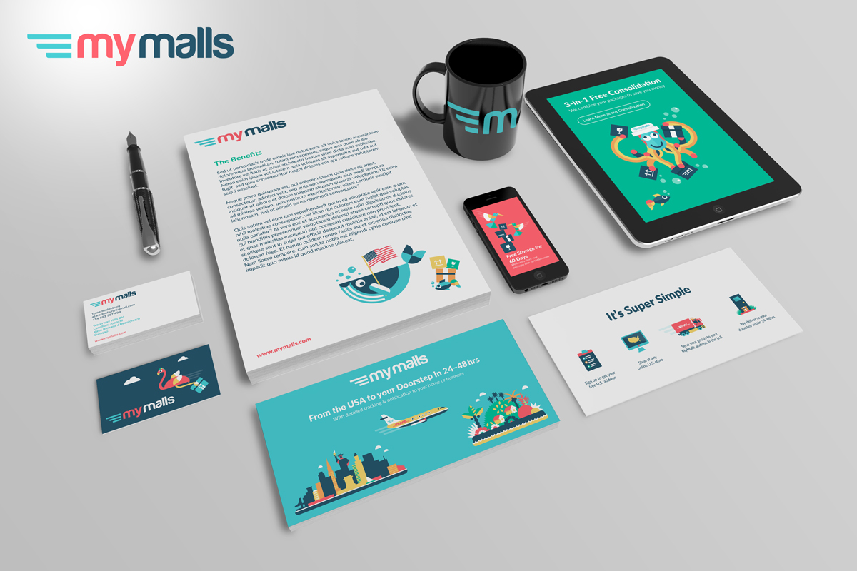 branding-assets.jpg