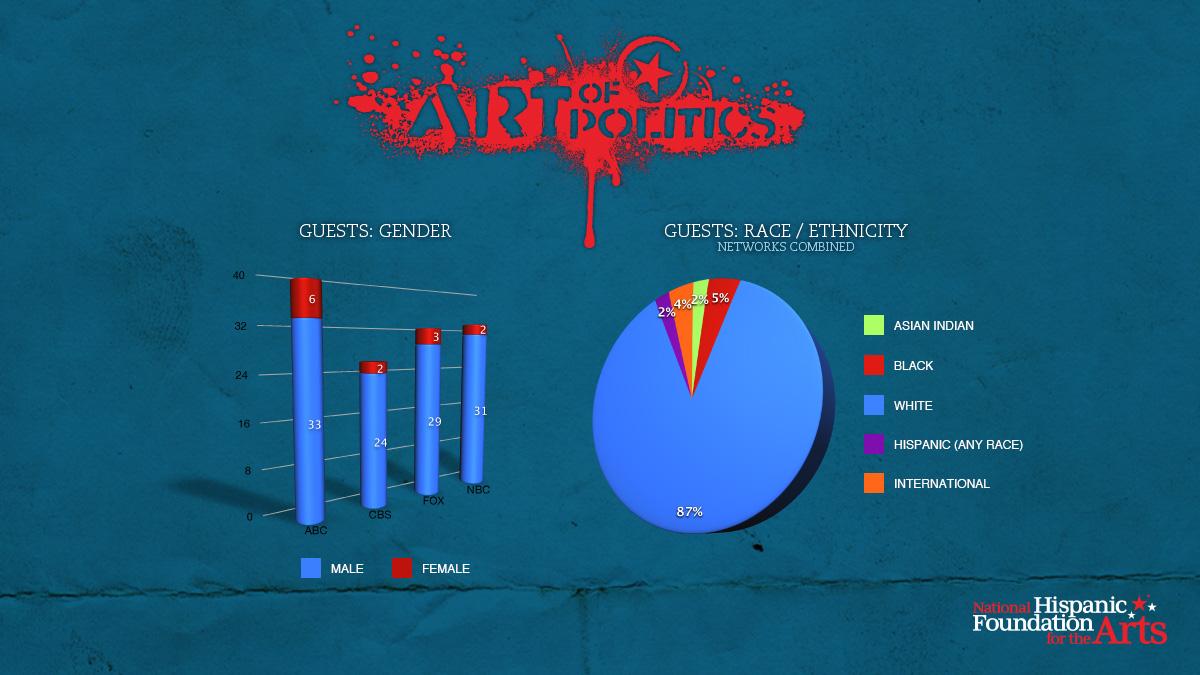 art-of-politics.jpg