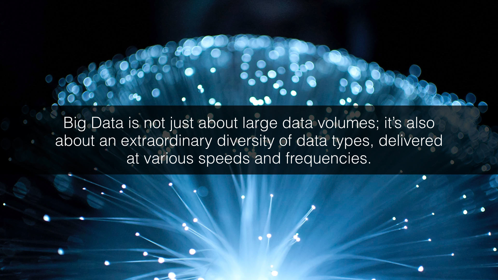sdg-big-data.004.jpg