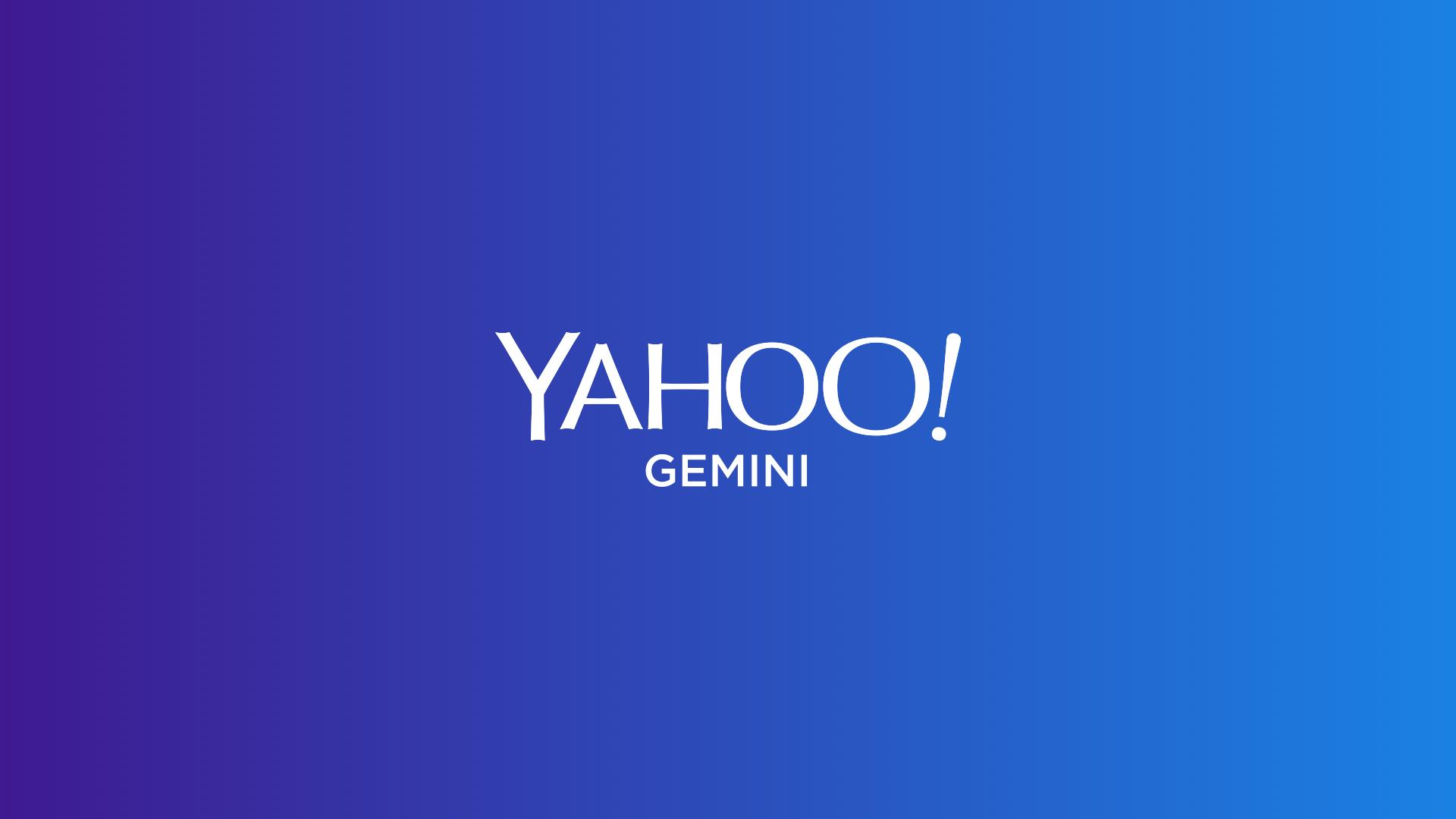 yahoo-gemini.001.jpg