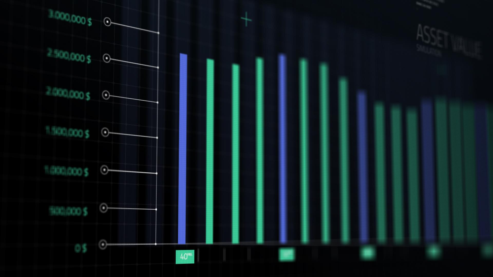 Graph_02_02.jpg