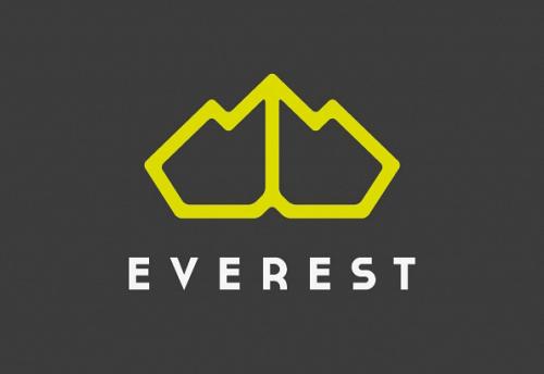best+logos+1.jpg