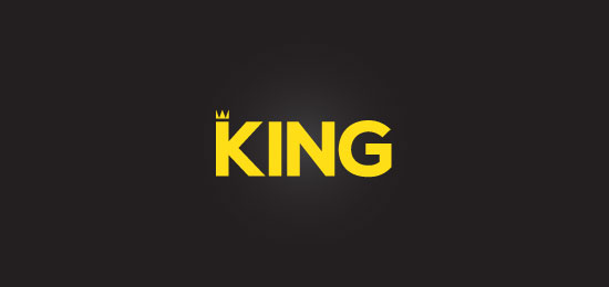 yellow-logos-King.jpg