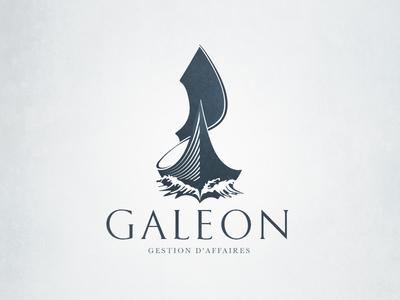 galeon_1x.jpg