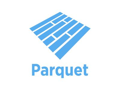 parquet-drib_1x.png