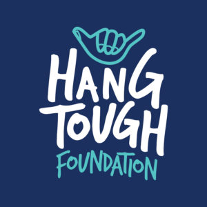 HangTough_Logos_Jan2015-04-300x300.jpg