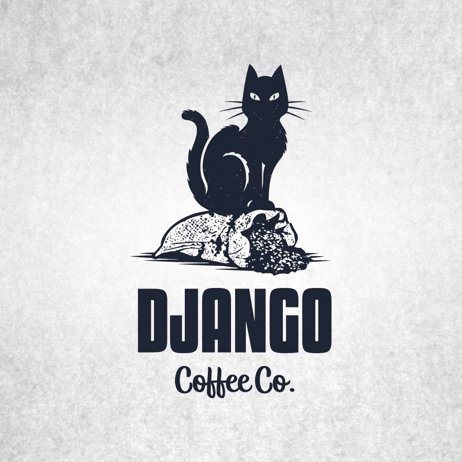 django-coffee.jpg