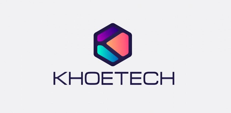 khoeTECH_4b-940x460.jpg