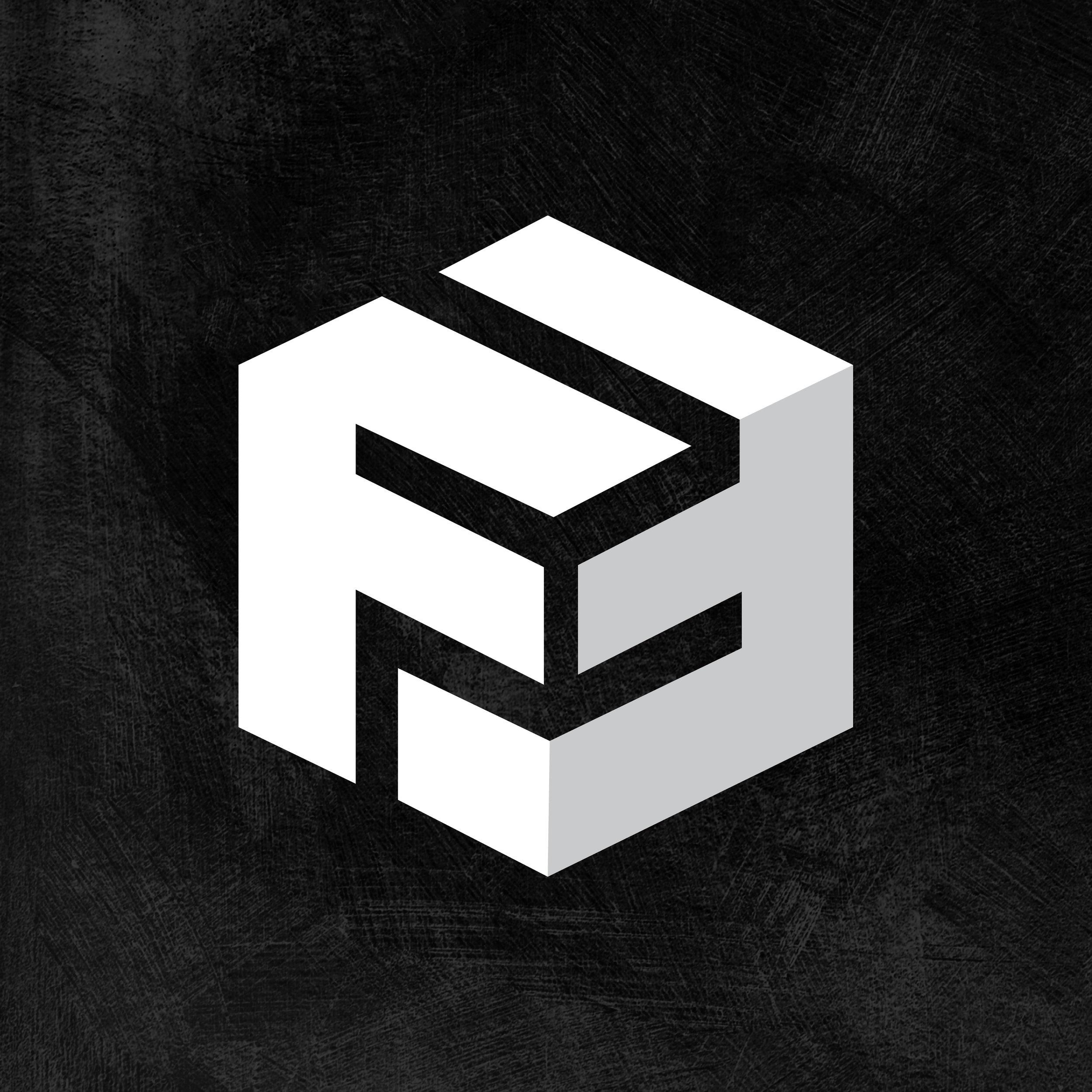 logo-fitform_2.jpg