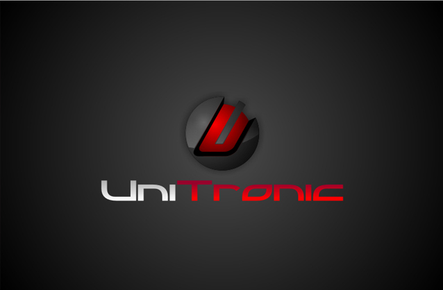 ultrasonic_logo.jpg