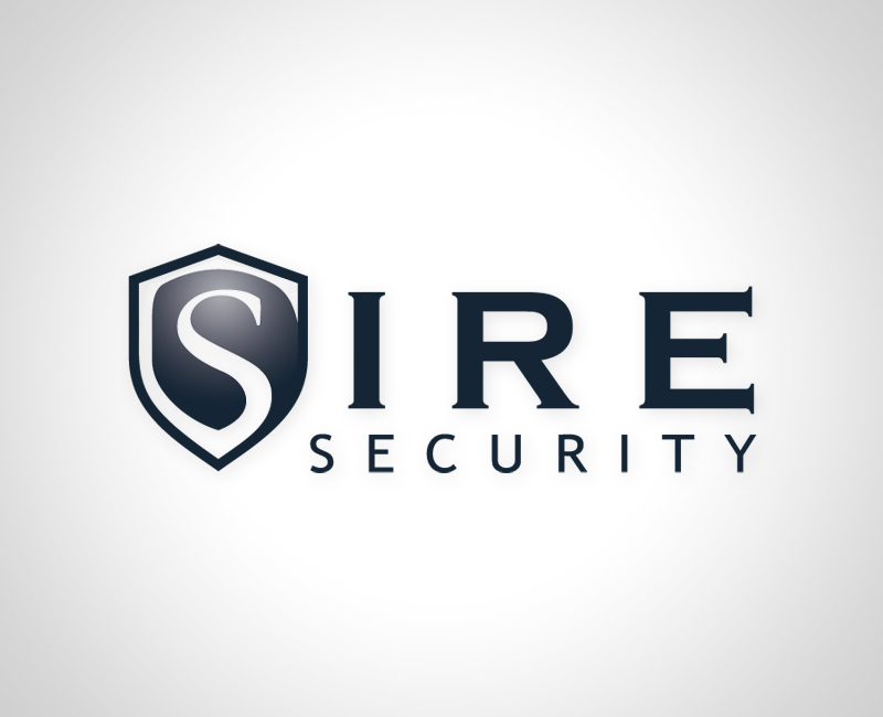 sire_security_logo_by_markrantal.jpg