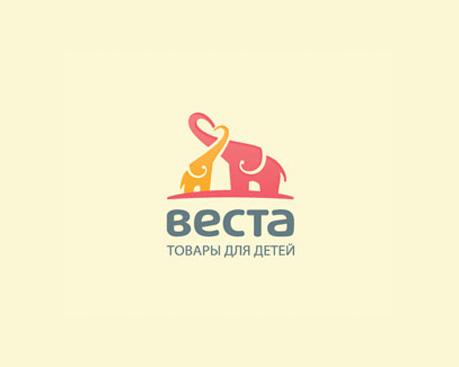 best-logo-2013-43.jpg