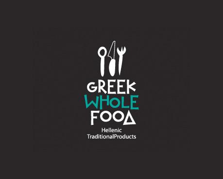 best-logo-2013-38.jpg