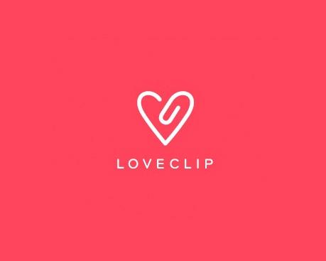 awwwards-loveclip.jpg