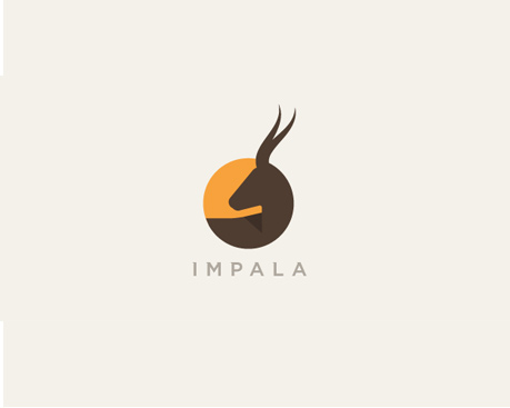 impala-awwwards-logos.jpg