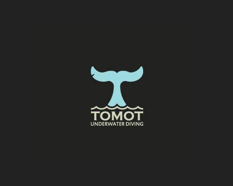 best-logo-2013-47.jpg