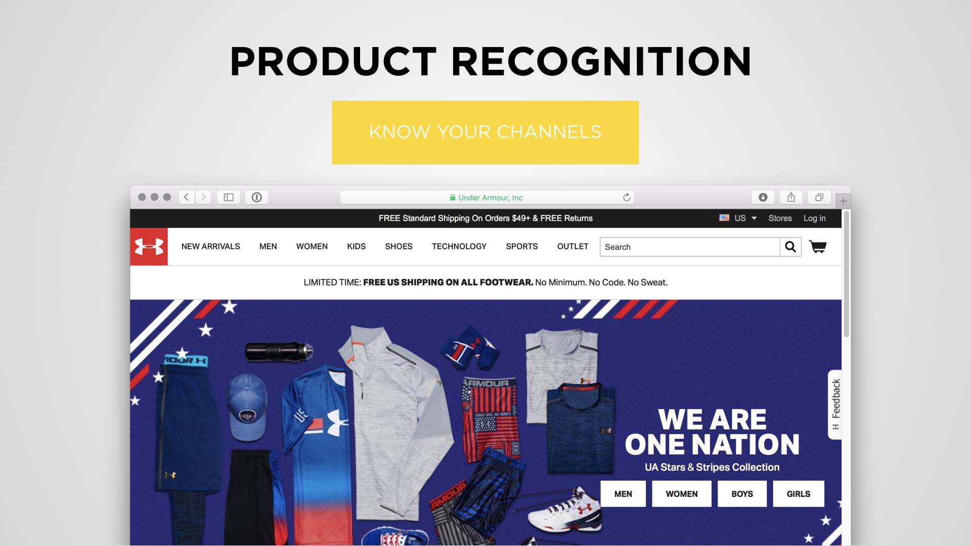 UA-Retail2016-style-guide02.009.jpeg