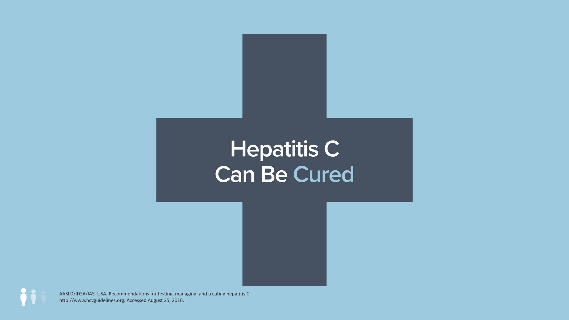 2016 HRC HCV Workshop DRAFT 09.28.16.011.jpeg