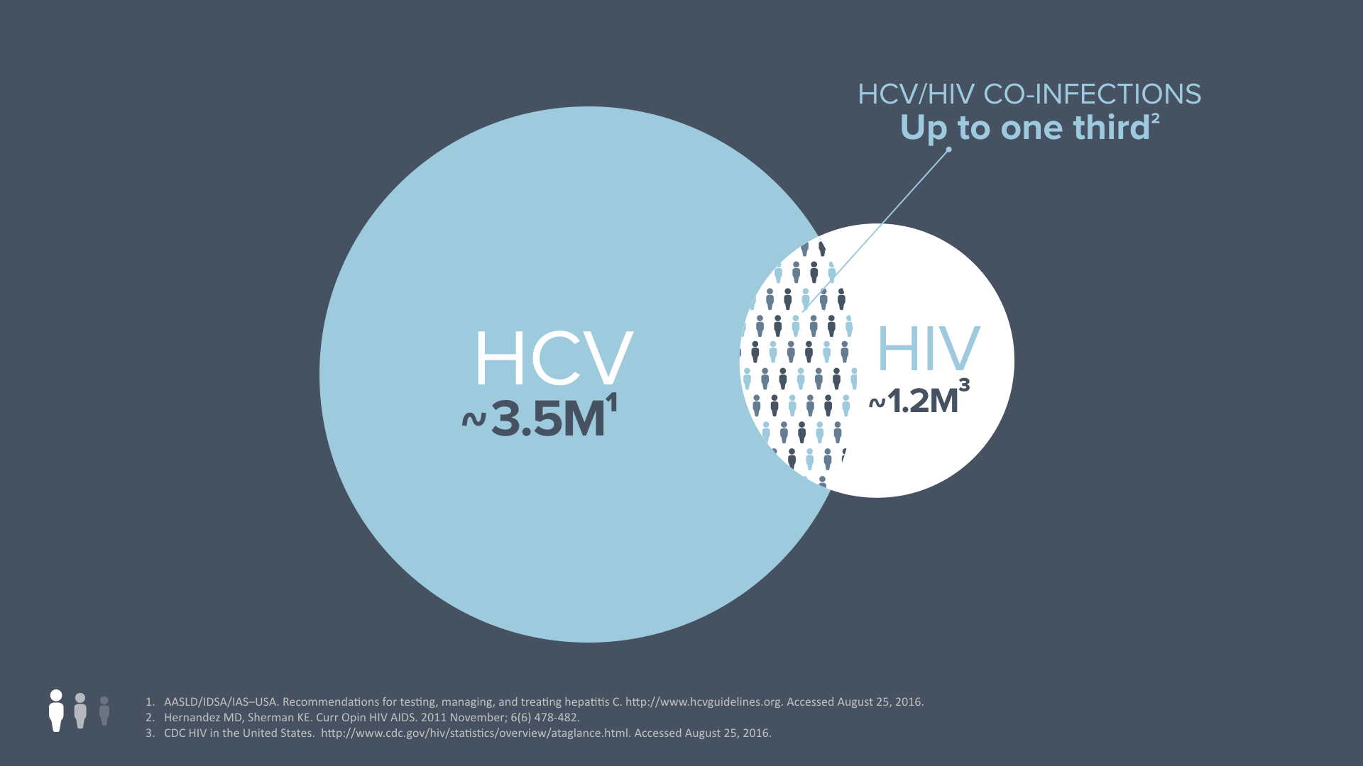 2016 HRC HCV Workshop DRAFT 09.28.16.013.jpeg