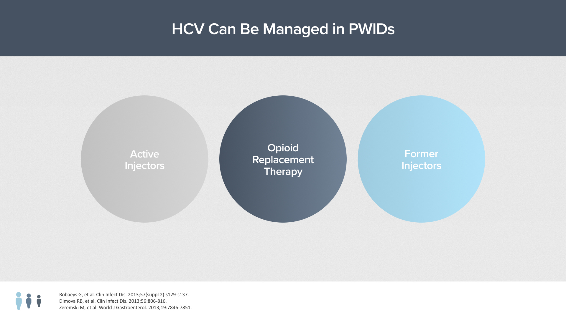 2016 HRC HCV Workshop DRAFT 09.28.16.018.jpeg