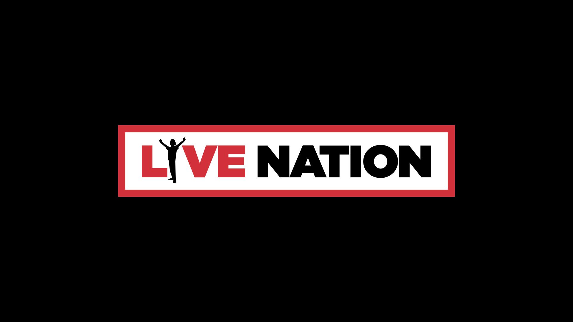 Live Nation Cabana Daily Content_ver1.1.001.jpeg