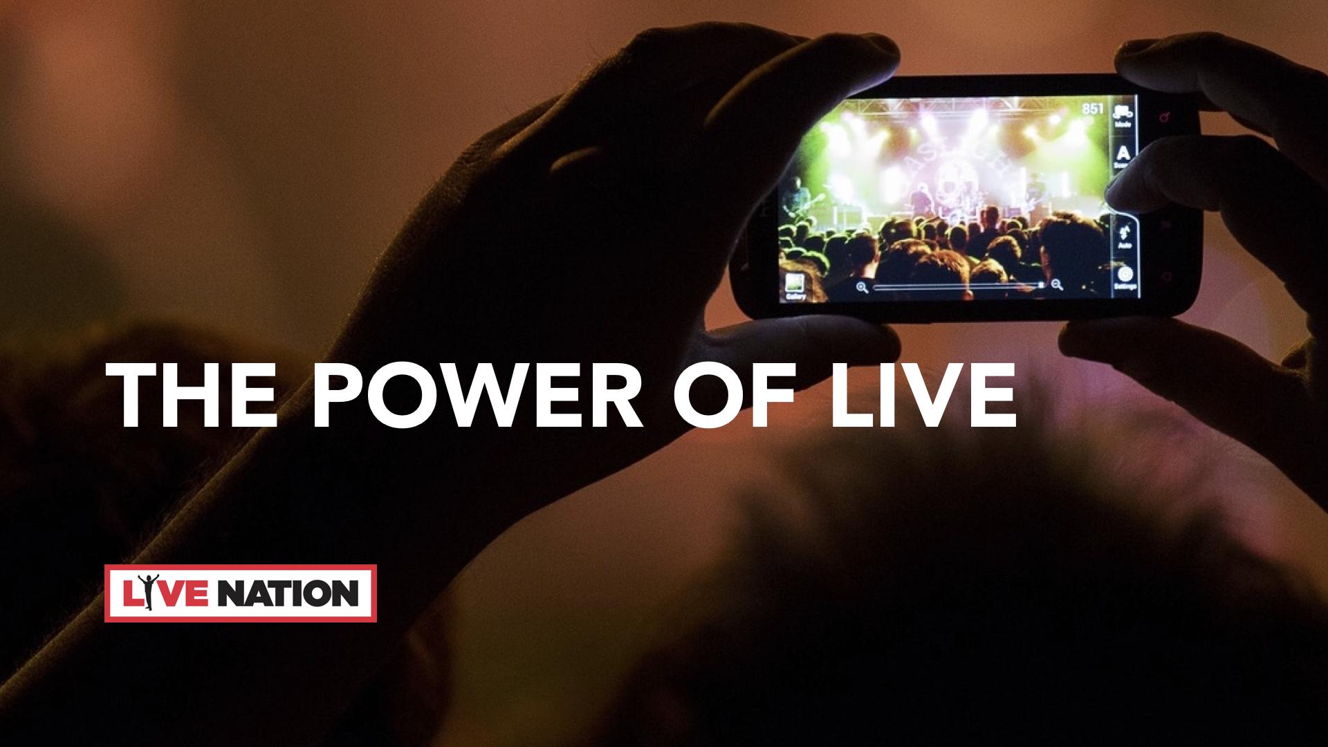 Live Nation Cabana Daily Content_ver1.1.003.jpeg