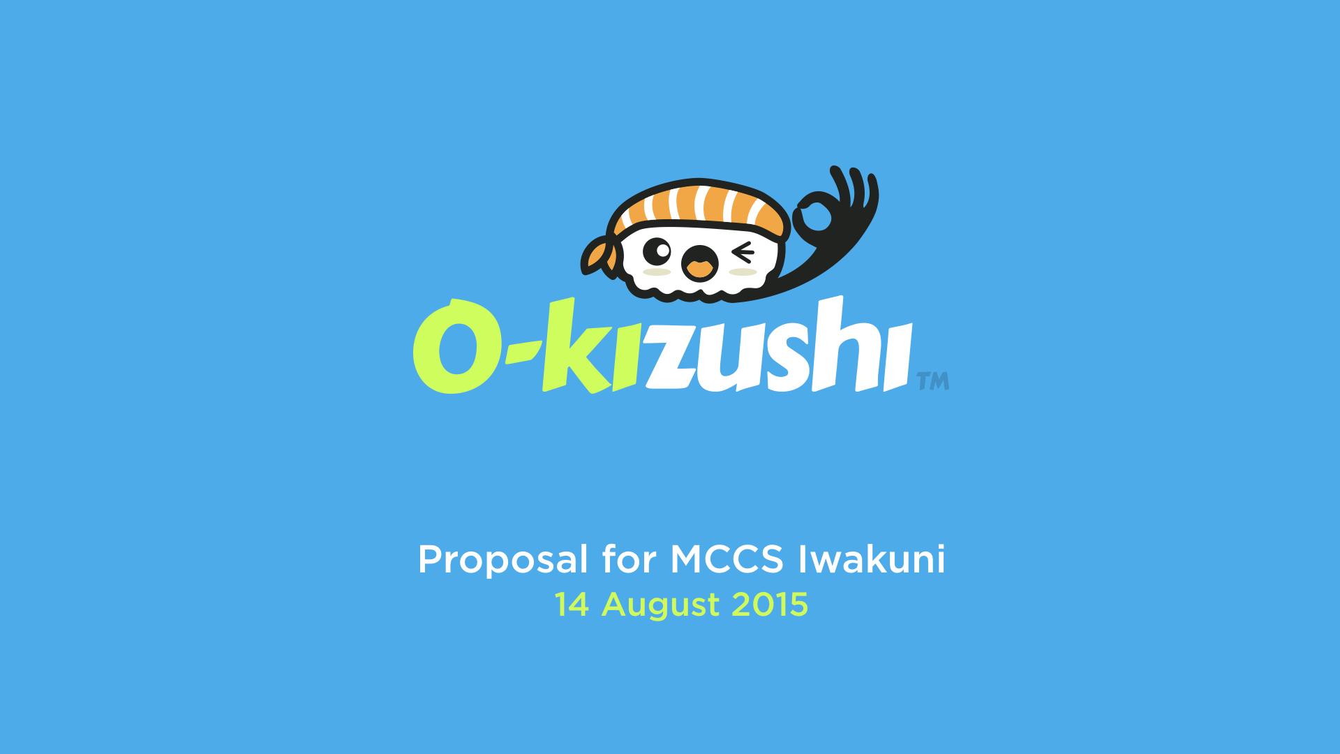o-kizushi-proposal-mccs02.001.jpeg