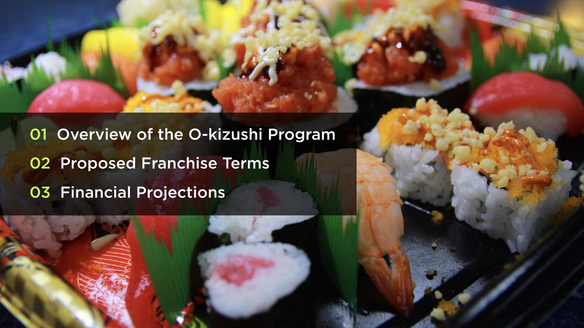 o-kizushi-proposal-mccs02.002.jpeg