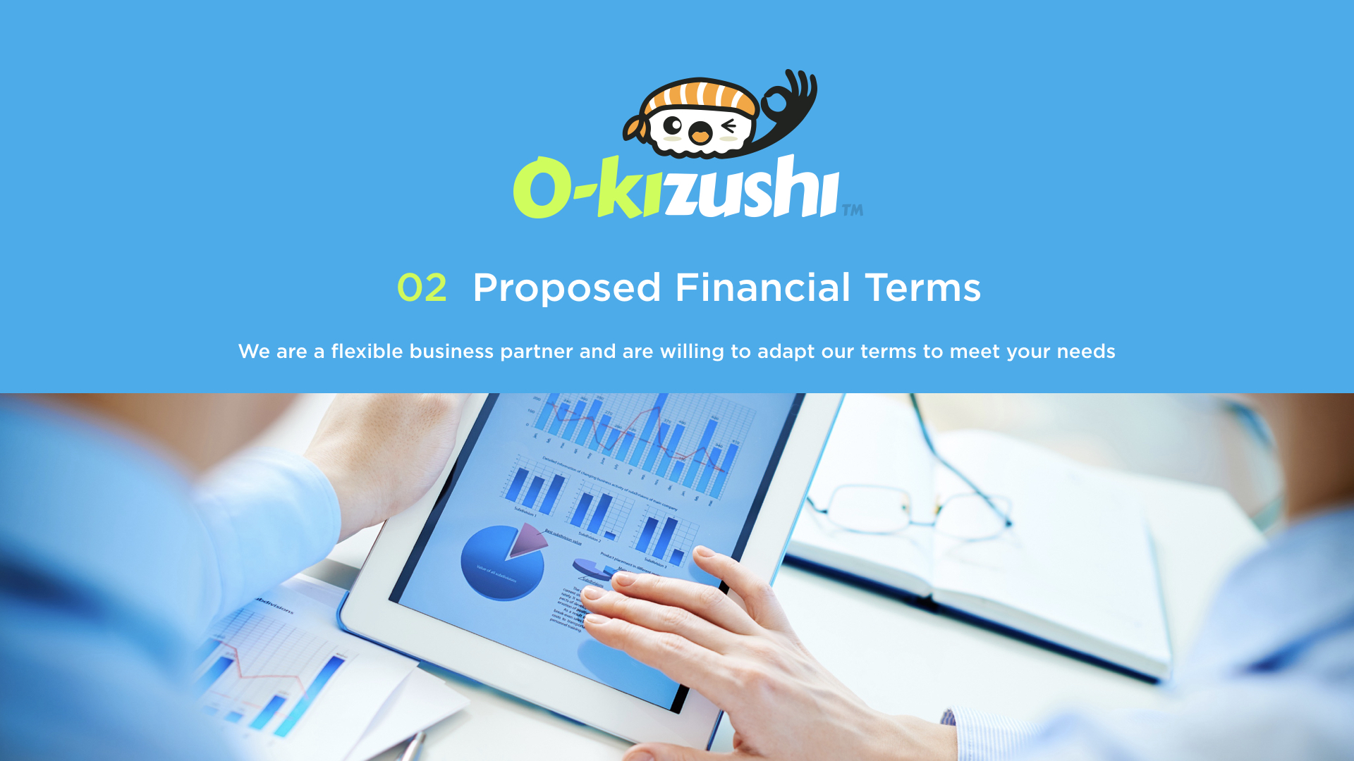 o-kizushi-proposal-mccs02.012.jpeg