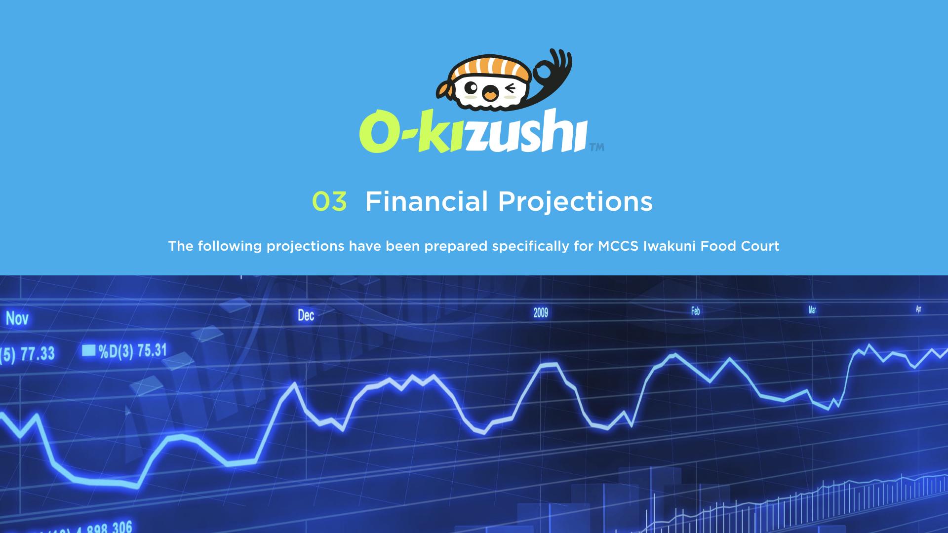o-kizushi-proposal-mccs02.016.jpeg