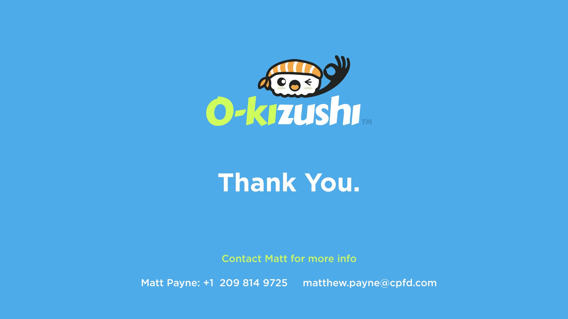 o-kizushi-proposal-mccs02.020.jpeg