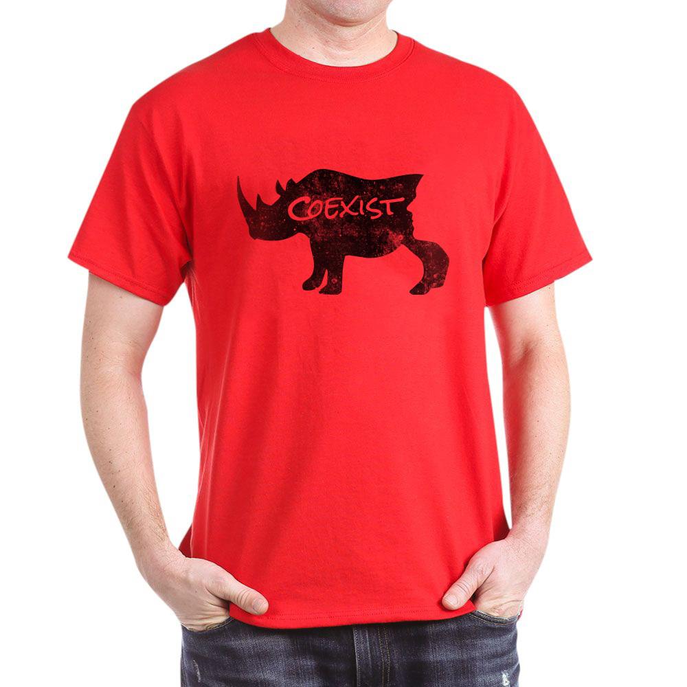 rhino_red_tshirt.jpg