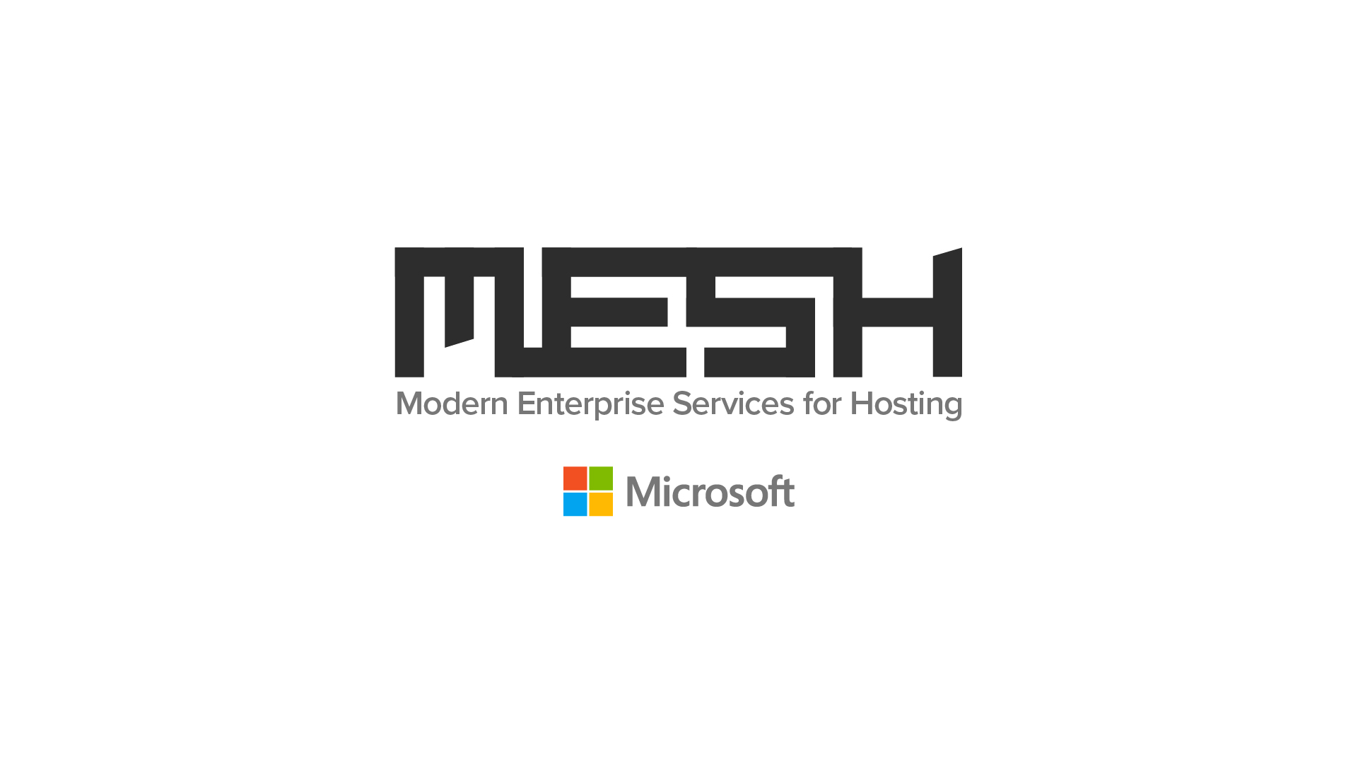 mesh06a.jpg