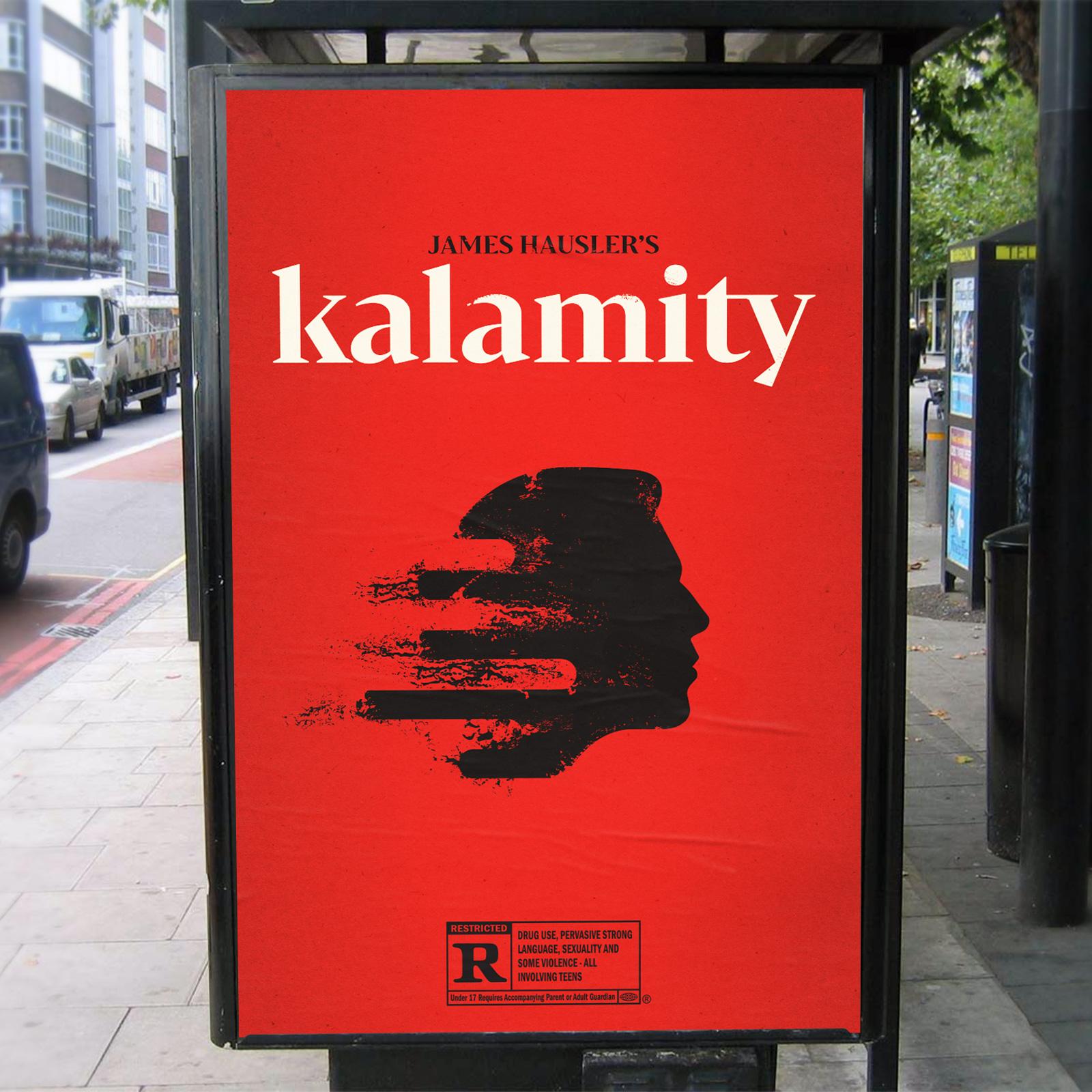 billboard-mockup01a.jpg