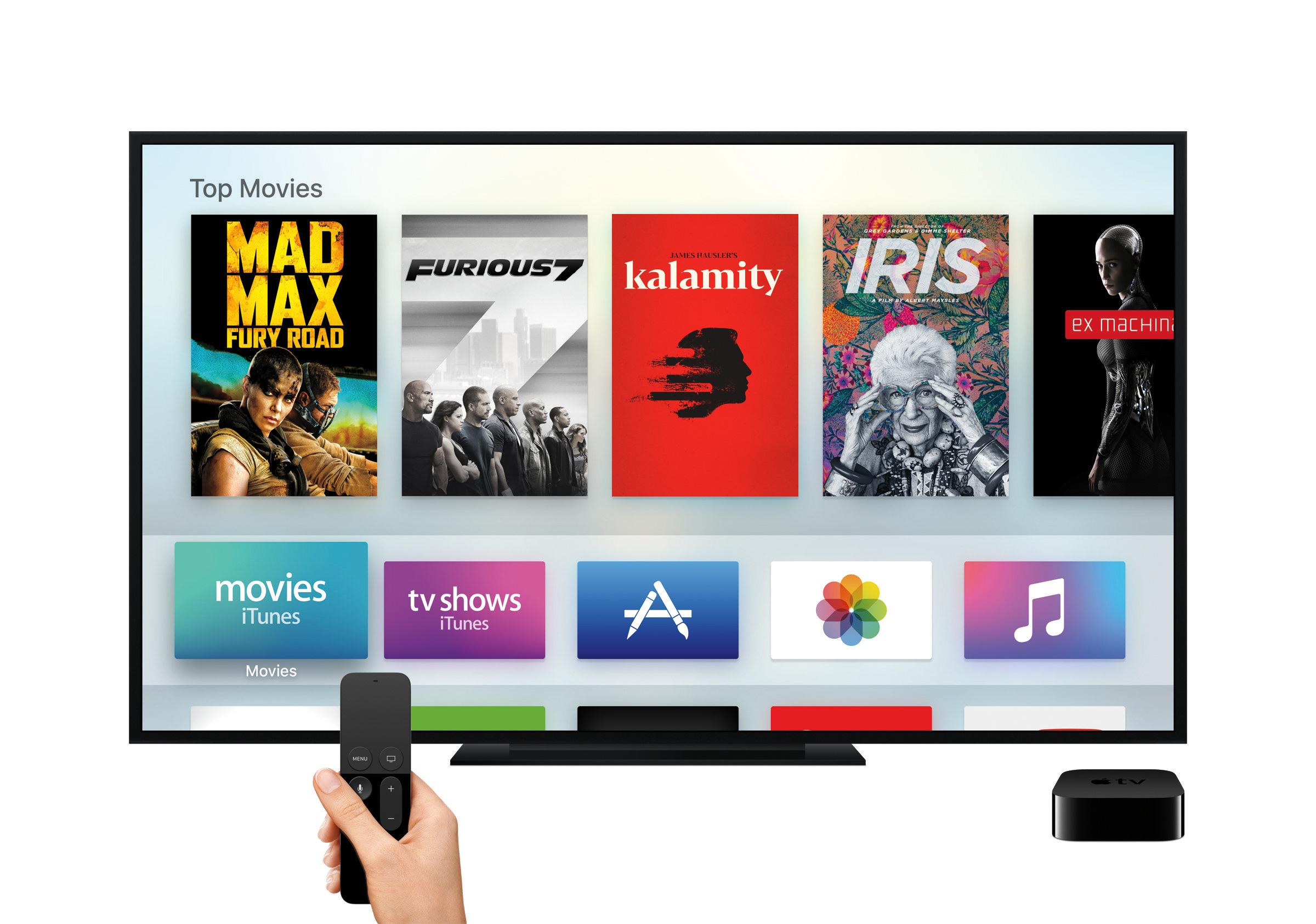 apple-tv selection screen01.jpg