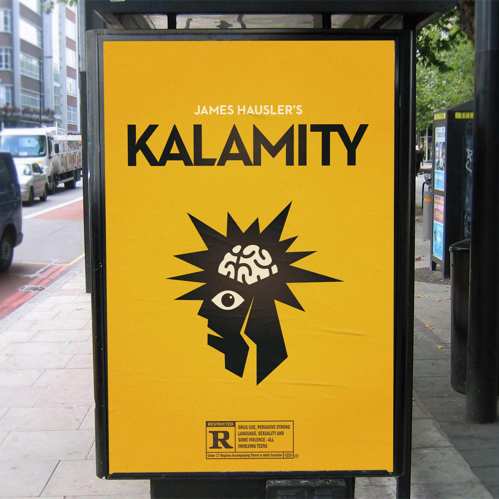 billboard-mockup02a.jpg