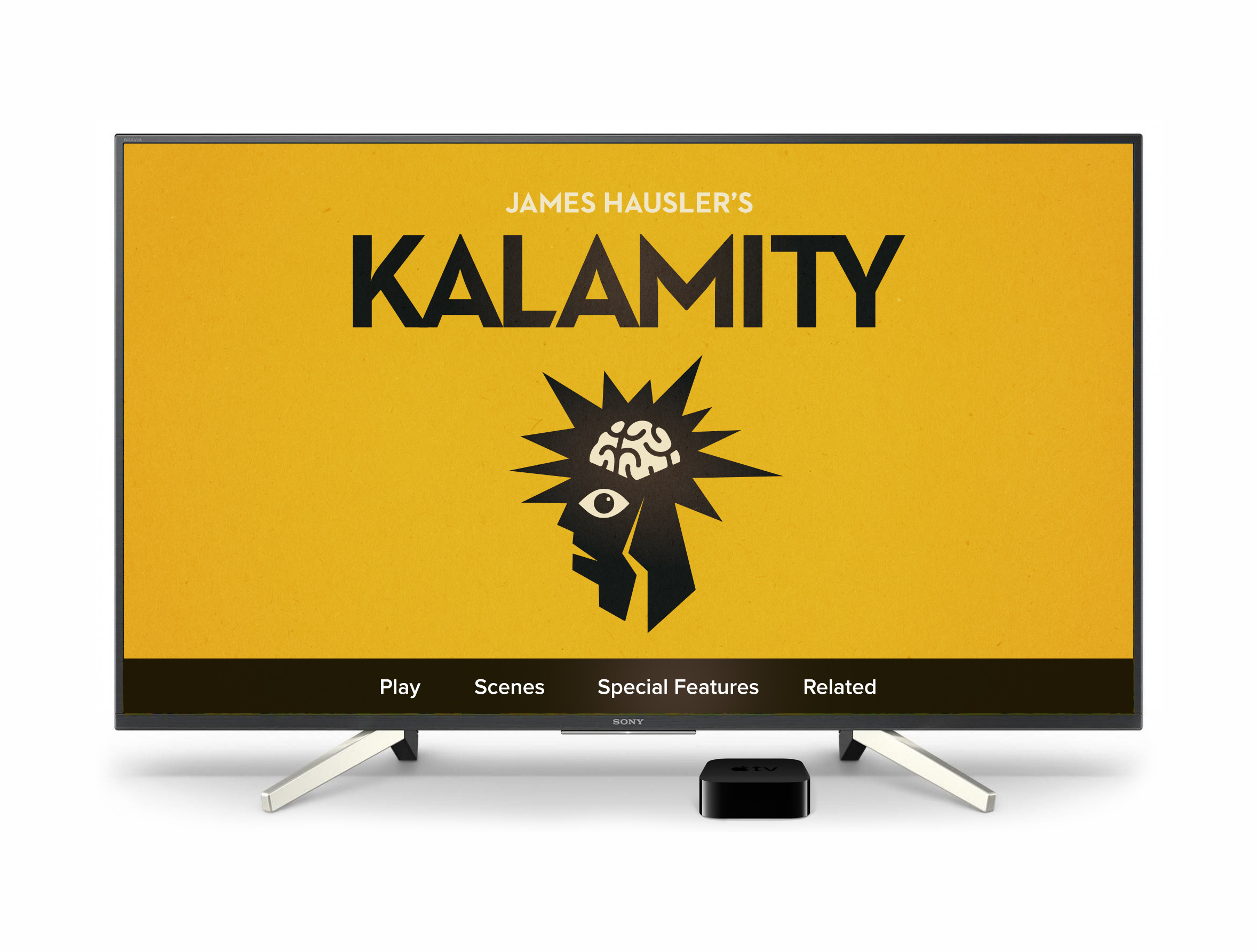 apple-tv-movie-screen02.jpg
