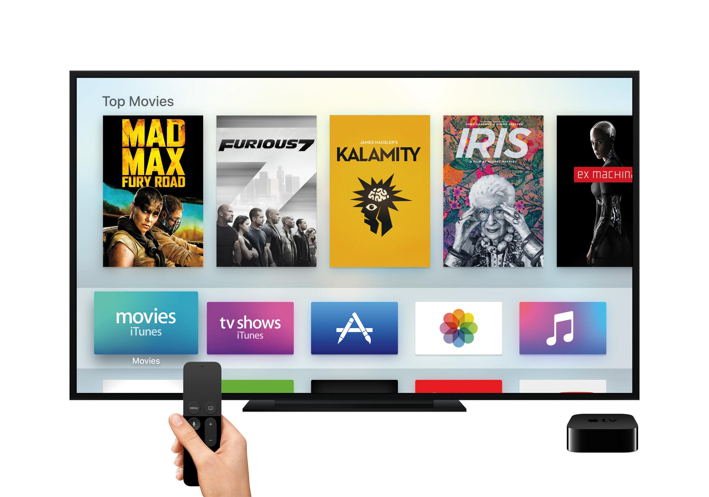 apple-tv-selection-screen02.jpg