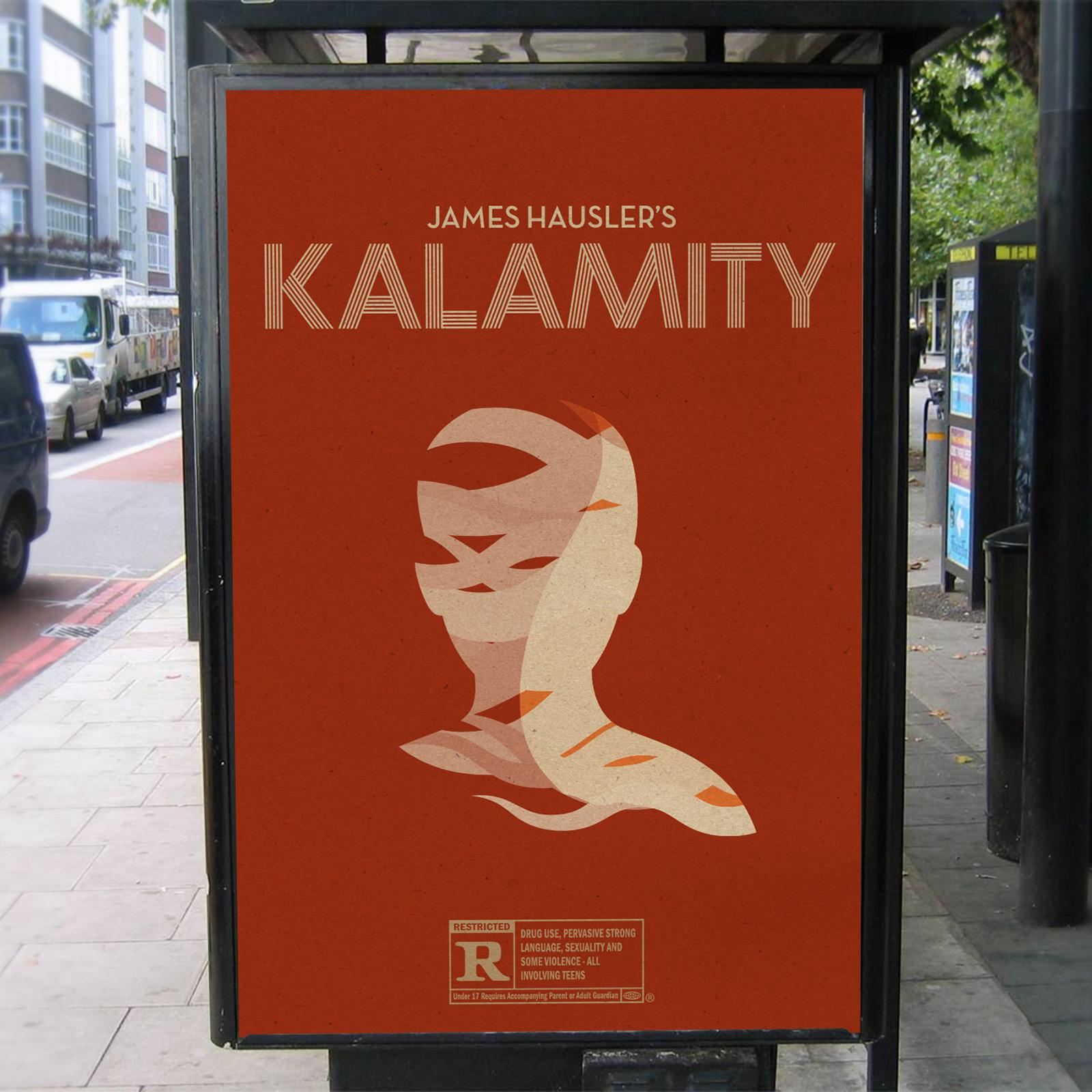 billboard-mockup03a.jpg