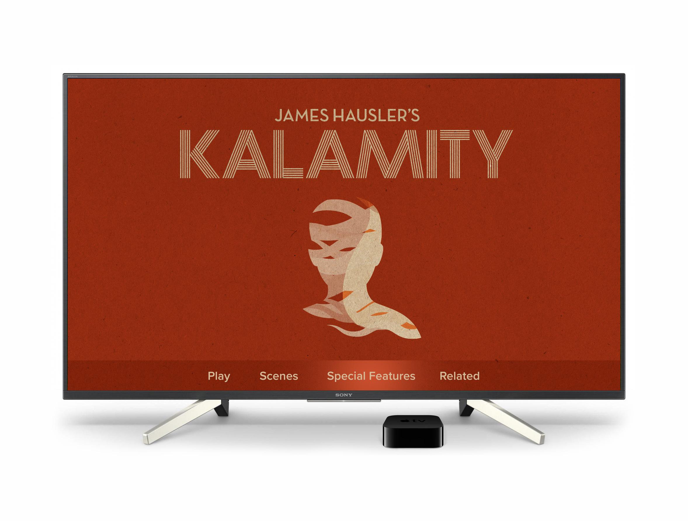 apple-tv-movie-screen03.jpg